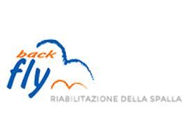 backfly