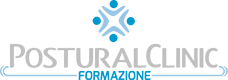 Corsi di aggiornamento professionale per Medici, Odontoiatri,Fisioterapisti e tutti gli operatori sanitari certificati.